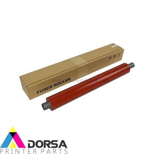 Upper Sleeved Roller for the Sharp MX-4100N