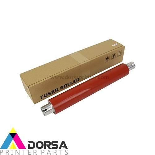 Upper Sleeved Roller for the Sharp MX-5500N
