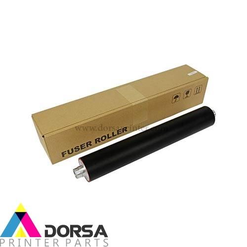 Lower Sleeved Roller for the Sharp MX-5500N