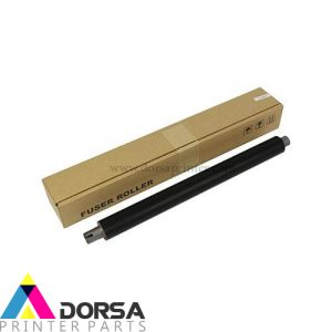 Lower Sleeved Roller for the Sharp MX-4110N