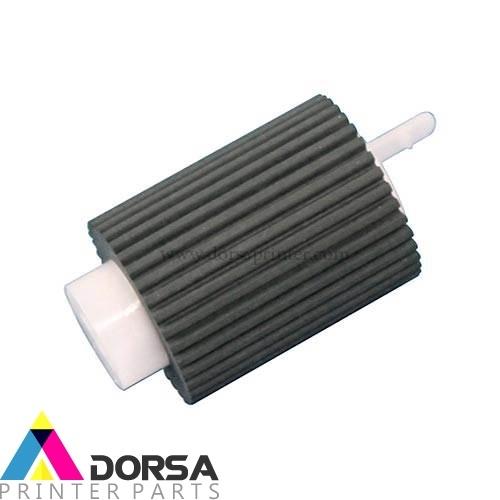 Sharp ARM350/450 / MX-M350N/M450N