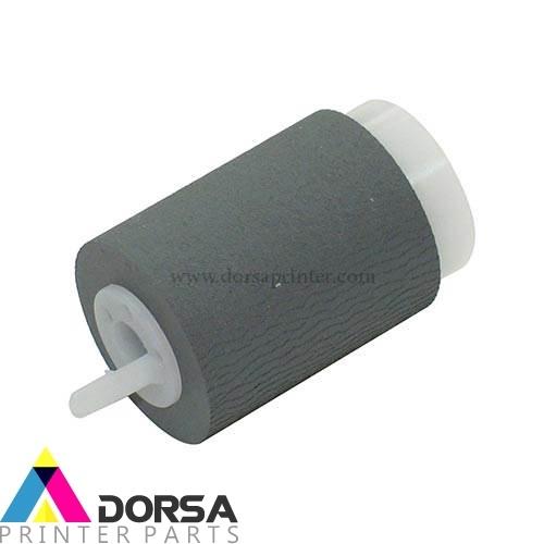 Sharp ARM350/450