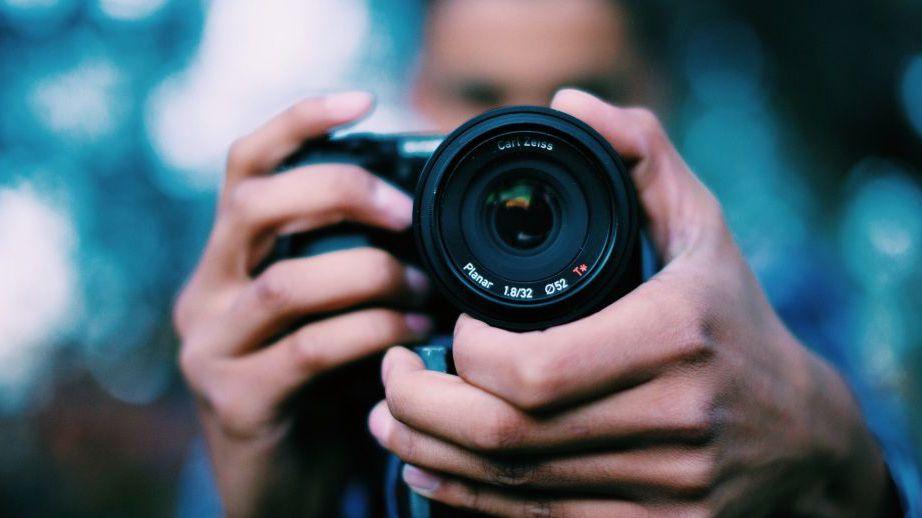 چه پرینترهایی برای چاپ عکس مناسب هستند؟