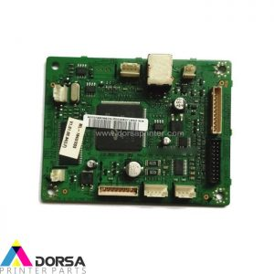 Formatter Board For Samsung ML-1640 Printer
