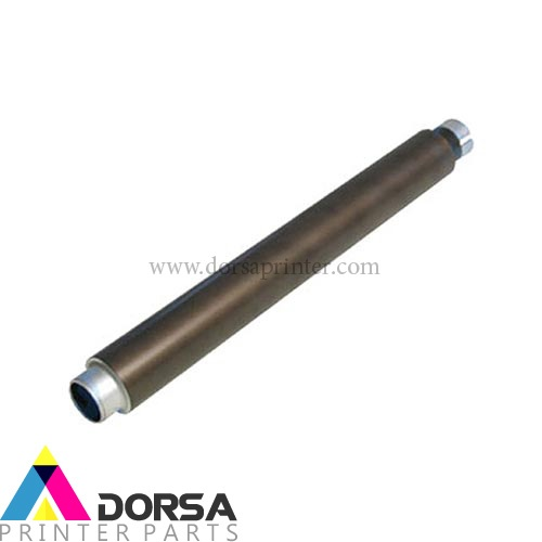 ARM550/620/700 MX-M550/620/700