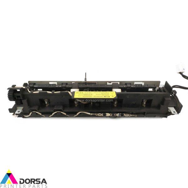 Fuser Assembly For Samsung SCX-4200