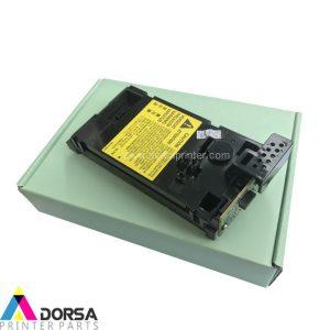 Original-Laser-Scanner-Assembly-Laser-Head-Unit-For-HP-P1102-P1102W-P1106-P1108-1102-1106-1108