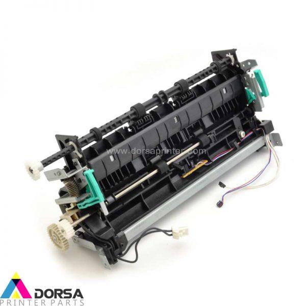 فیوزینگ کامل Fuser Assembly HP LaserJet 1320