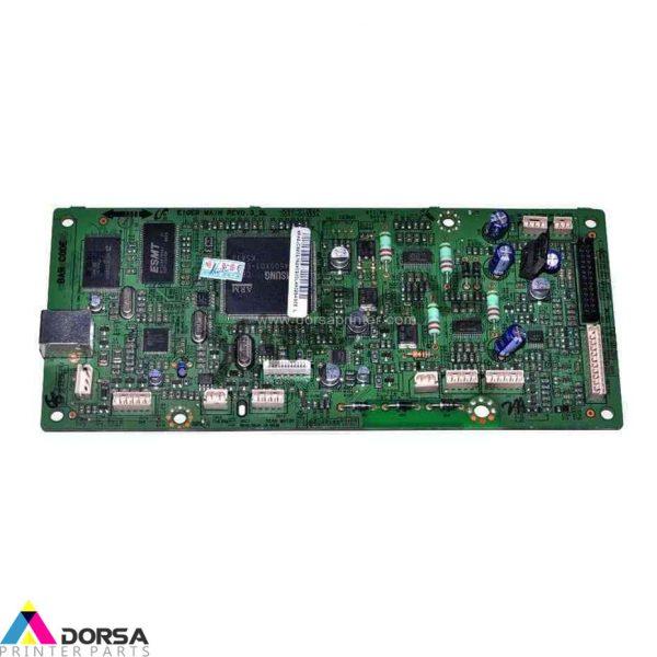Samsung SCX-4100 / SCX-4200 / SCX-4300 Printer