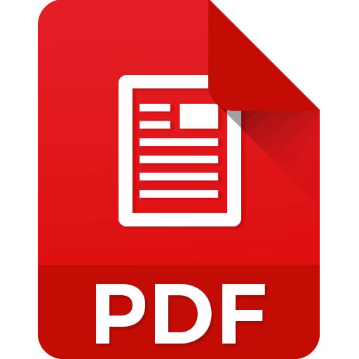 نحوه چاپ PDF با تغییر رنگ قلم