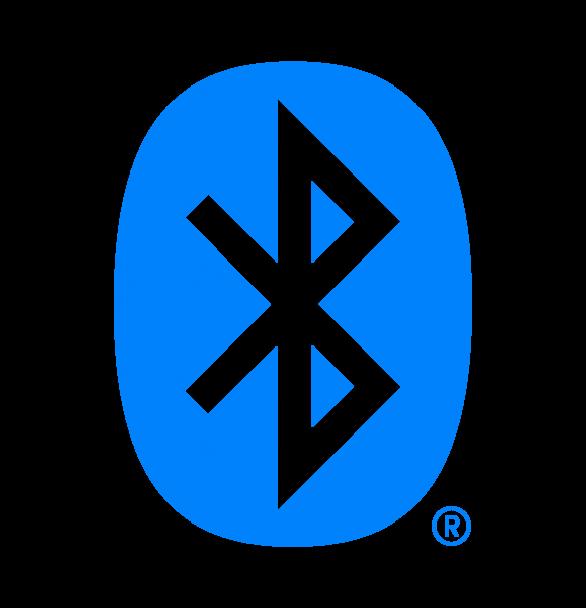 نحوه تبدیل یک چاپگر غیر Bluetooth به چاپگر بلوتوث
