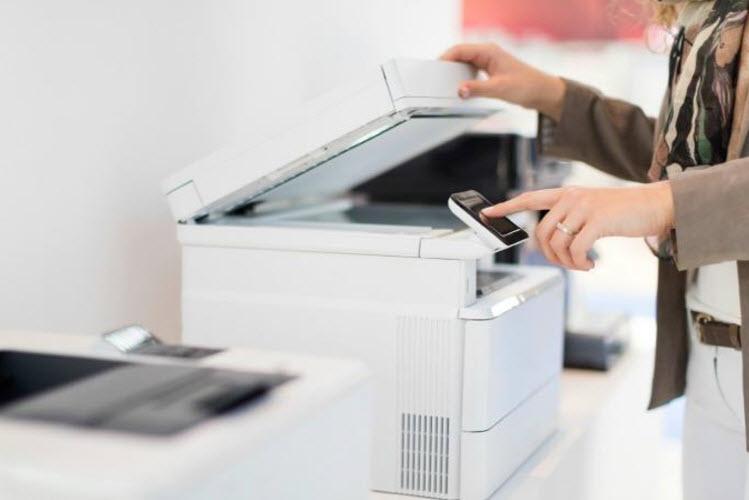 بهترین چاپگر لیزری برای استفاده در منزل و مشاغل کوچک کدام است؟