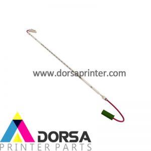 لامپ-هیتر-شارپ-SHARP-AR-5316