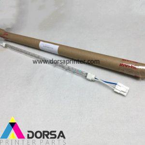 لامپ-هیتر-شارپ-SHARP-AR-5620