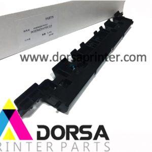 گاید-خروجی-ناخنک-پرس-فیوزینگ-شارپ-AR- 620