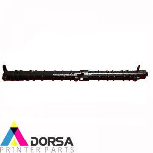 گاید-شانه-ای-فیوزینگ-شارپAR-205