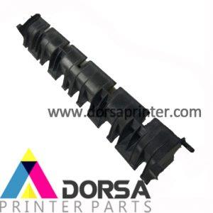 گاید-ناخنک-پرس-شارپ-AR-5631