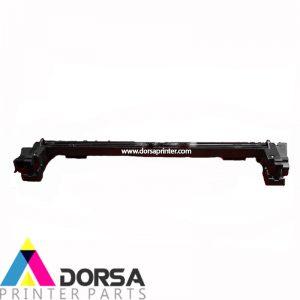 گاید-نکهدارنده-پرس-شارپ-AR-236
