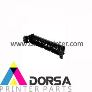 گاید-نگهدارنده-چرخ-دنده-دابلکس-شارپ-SHARP-AR-236