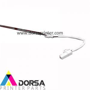 لامپ-هیتر-230v-AF-1060