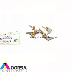ناخنک-هاترول-RICOH-MP-3500