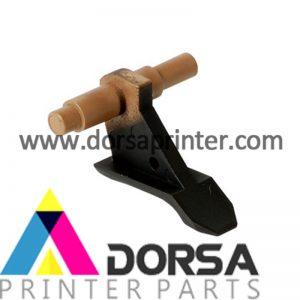 ناخنک-پرس-شارپ-SHARP-AR-350