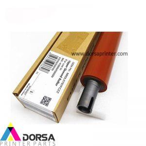 هاترول-شارپ-SHARP-MX-4100