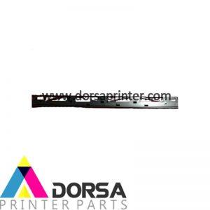 هولدر-درام-توشیبا-e-st166