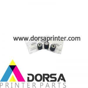 کاغذ-کش-adf-توشیبا-e-st452