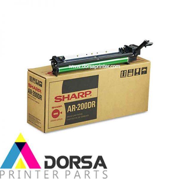 درام-شارپ-sharp-ar-200dr