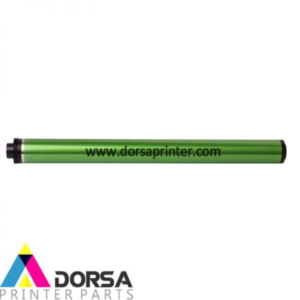 درام-کپی-شارپ-sharp-ar-5631