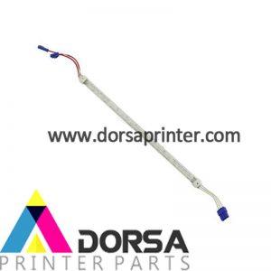 لامپ-هیتر-شارپ-SHARP-MX-363
