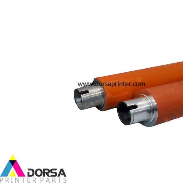 هات-رولر-پرینتر-کپی-کانن-canon-gp-605