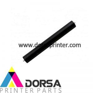 پرس-هیتر-کپی-شارپ-sharp-ar-550