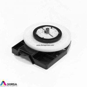 چرخ-دنده-درام-اچ-پی-HP-2035