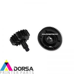 چرخ-دنده-دوبل-اچ-پی-HP-1005