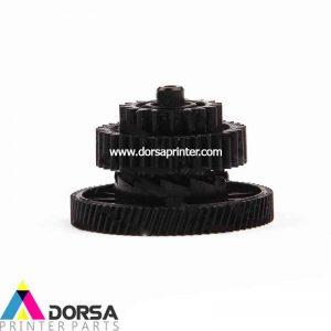 چرخ-دنده-فیوزینگ-اچ-پی-HP-1022