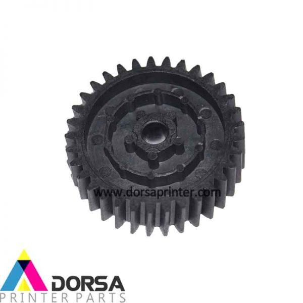 چرخ-دنده-پرس-اچ-پی-hp-m-603