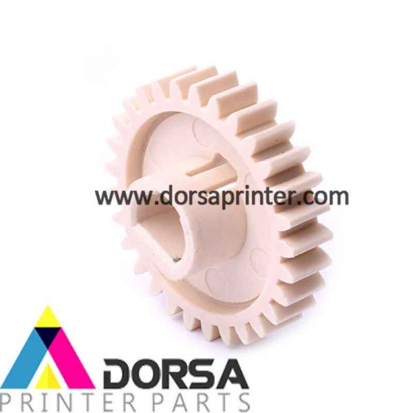 چرخ-دنده-پرس-پرینتر-اچ-پی-hp-1320