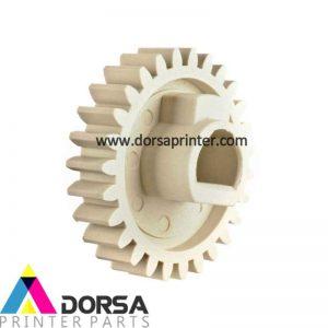 چرخ-دنده-پرس-پرینتر-اچ-پی-hp-2035