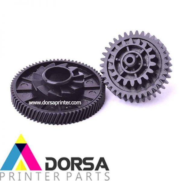چرخ-دنده-پرینتر-اچ-پی-hp-4010