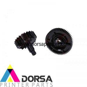 چرخ-دنده-کانن-CANON-MF-4010