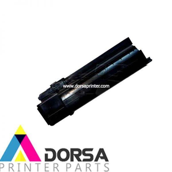 کارتریج-تونر-اینتگرال-Sharp-AR-021FT