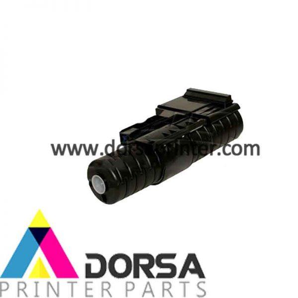 کارتریج-تونر-شارپ-Sharp-MX-M620