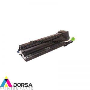 کارتریج-تونر-کپی-شارپ-Sharp-AR-021FT