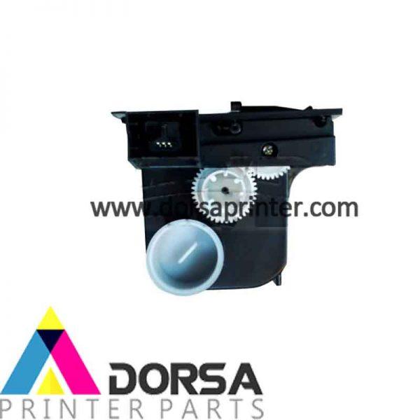 کارتریج-تونر-کپی-شارپ-Sharp-AR-451FT