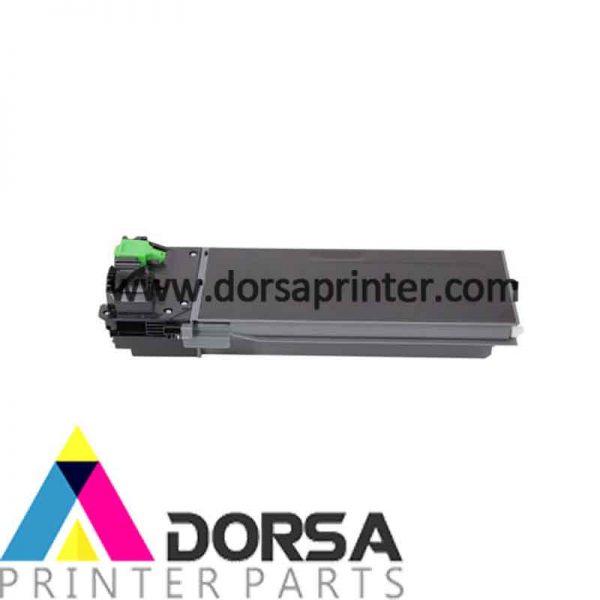 کارتریج-تونر-کپی-شارپ-Sharp-mx-235xt