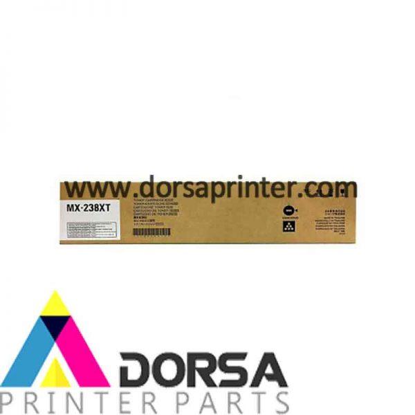 کارتریج-تونر-کپی-شارپ-Sharp-mx-238xt