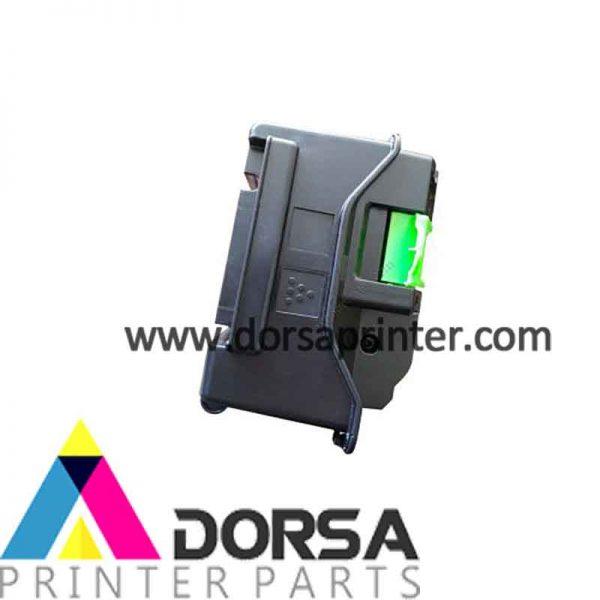 کارتریج-تونر-کپی-شارپ-Sharp-mx-312FT
