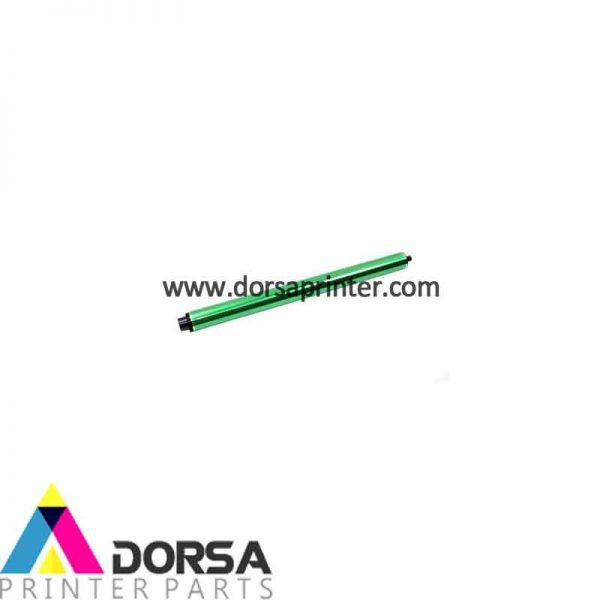 درام-پرینتر-کونیکا-مینولتا-konica-552